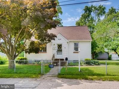 3 Wells Avenue, Glen Burnie, MD 21061 - #: MDAA466350