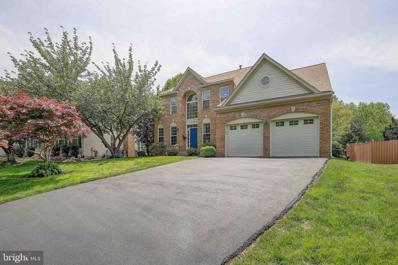 2744 Price Road, Crofton, MD 21114 - #: MDAA466360