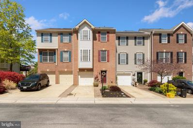 2112 Millhaven Drive, Edgewater, MD 21037 - #: MDAA466644