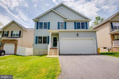 99 Pineview Avenue, Severna Park, MD 21146 - MLS#: MDAA466646