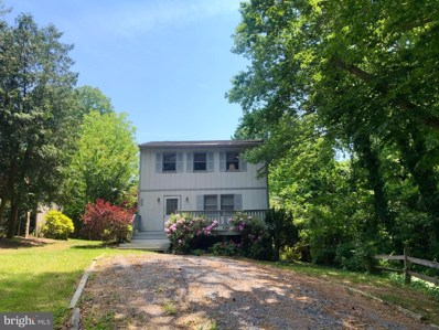 2233 Mulberry Hill Road, Annapolis, MD 21409 - #: MDAA466654