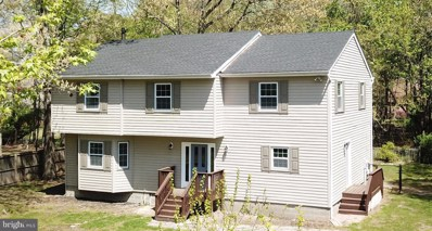 6016 Allwine Avenue, Deale, MD 20751 - #: MDAA466698