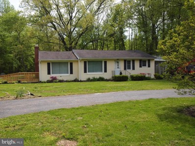 5635 Shady Side Road, Churchton, MD 20733 - #: MDAA466722