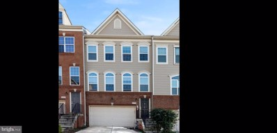 8500 Winding Trail, Laurel, MD 20724 - #: MDAA466892