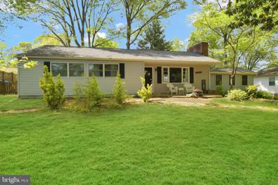 596 Park Road, Severna Park, MD 21146 - MLS#: MDAA466950