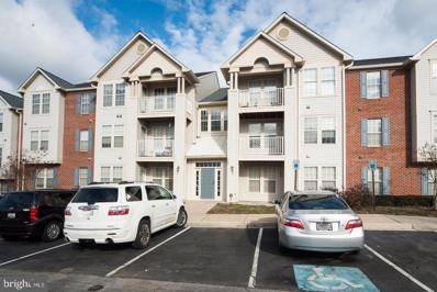 700 Orchard Overlook UNIT 204, Odenton, MD 21113 - #: MDAA467144