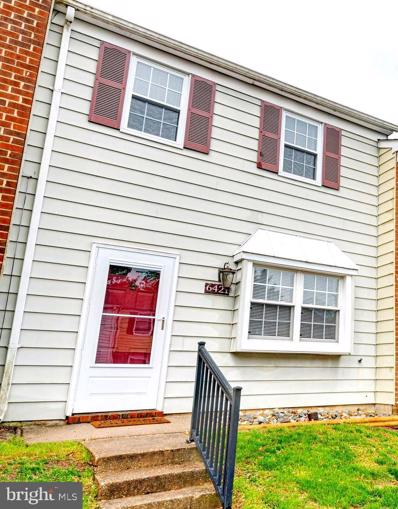 6421 Lincoln Court, Glen Burnie, MD 21061 - #: MDAA467148