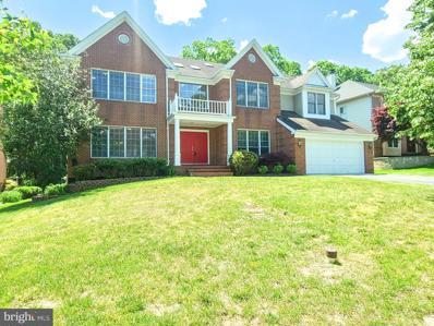 763 Stacy Oak Way, Millersville, MD 21108 - #: MDAA467170