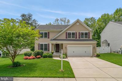 305 Genesis Way, Severna Park, MD 21146 - MLS#: MDAA467184