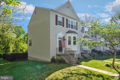 1512 Chester Town Circle, Annapolis, MD 21409 - #: MDAA467188