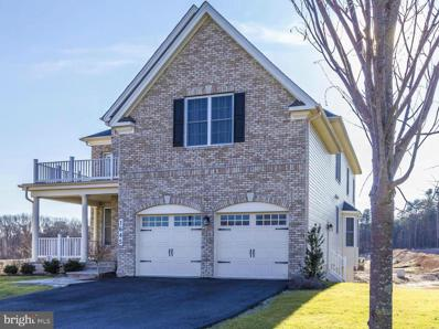 1645 Stream Valley Overlook, Severn, MD 21144 - #: MDAA467328