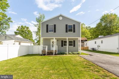 1187 Pine Avenue, Shady Side, MD 20764 - #: MDAA467666