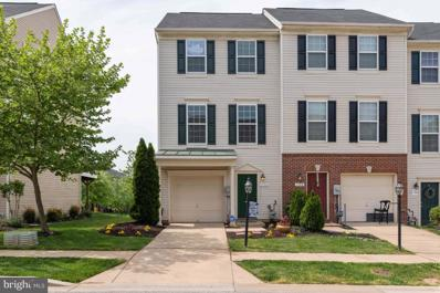 726 Elias Way, Glen Burnie, MD 21060 - #: MDAA467714