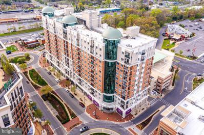 1915 Towne Centre Boulevard UNIT 305, Annapolis, MD 21401 - #: MDAA467740