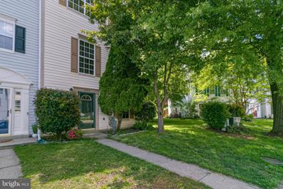 2524 Ambling Circle, Crofton, MD 21114 - #: MDAA467742