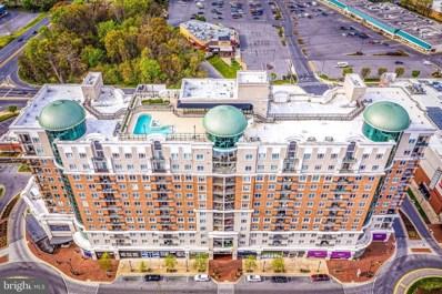 1915 Towne Centre Boulevard UNIT 712, Annapolis, MD 21401 - #: MDAA467746