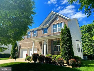 2112 George Boiardi Lane, Annapolis, MD 21401 - #: MDAA468014