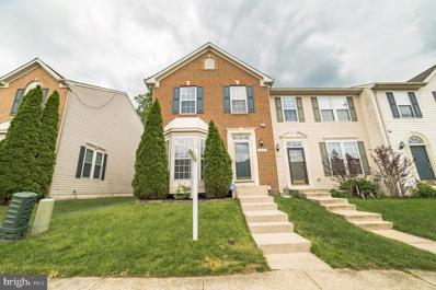 2843 Settlers View Drive, Odenton, MD 21113 - MLS#: MDAA468140