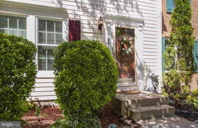 941 Chestnut Manor Court, Chestnut Hill Cove, MD 21226 - #: MDAA468168