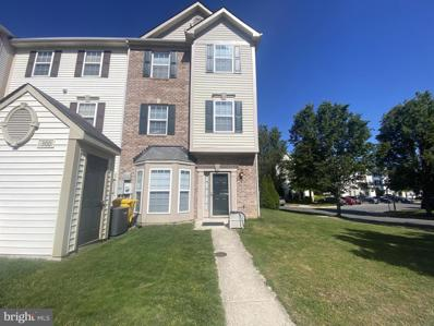 300 Assembly Point Court, Odenton, MD 21113 - #: MDAA468194