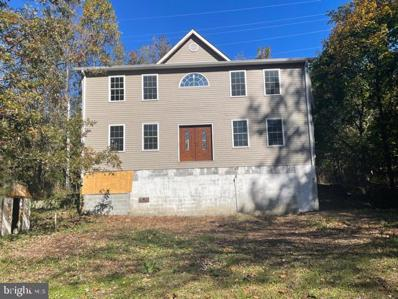 1400 Lower View Court, Crownsville, MD 21032 - #: MDAA468488