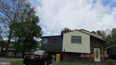 800 Bunch Avenue, Glen Burnie, MD 21060 - #: MDAA468512