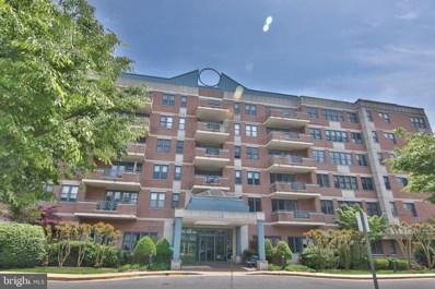 930 Astern Way UNIT 405, Annapolis, MD 21401 - #: MDAA468950