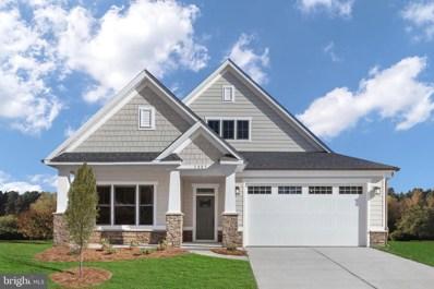 Catbriar Way, Odenton, MD 21113 - MLS#: MDAA469712