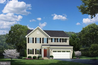 -  Confluence Court, Odenton, MD 21113 - #: MDAA469850