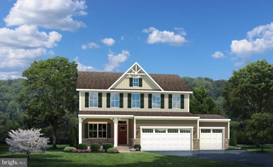 -  Confluence Court, Odenton, MD 21113 - #: MDAA469854
