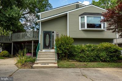 1120 Tyler Avenue, Annapolis, MD 21403 - #: MDAA469994