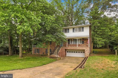 2714 Judson Place, Annapolis, MD 21401 - #: MDAA470136