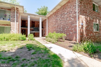 204 Victor Parkway UNIT A, Annapolis, MD 21403 - #: MDAA470290