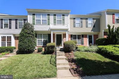 3804 Colony Point Place, Edgewater, MD 21037 - #: MDAA470522