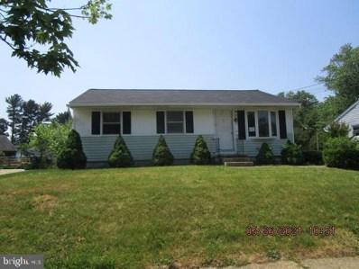 204 Garden Gate Lane, Annapolis, MD 21403 - #: MDAA470710