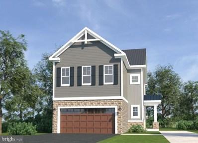 3835 Holly Drive, Edgewater, MD 21037 - #: MDAA470828