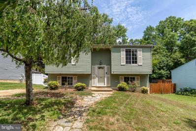 386 Blossom Tree Drive, Annapolis, MD 21409 - #: MDAA470886