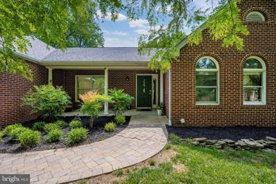 1015 New Dawn Lane, Odenton, MD 21113 - #: MDAA470924