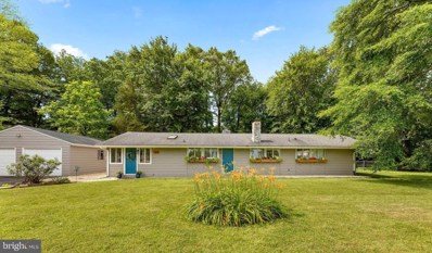 1009 Dunnington Place, West River, MD 20778 - #: MDAA470976