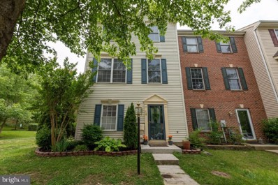 34 Millhaven Court, Edgewater, MD 21037 - #: MDAA470986