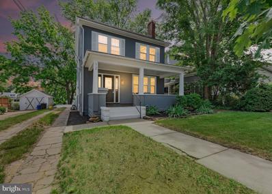 12 N Cherry Grove Avenue, Annapolis, MD 21401 - #: MDAA471014