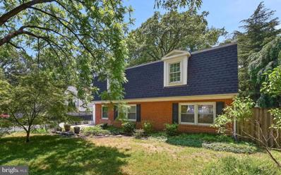 1041 Little Magothy View, Annapolis, MD 21409 - #: MDAA471016