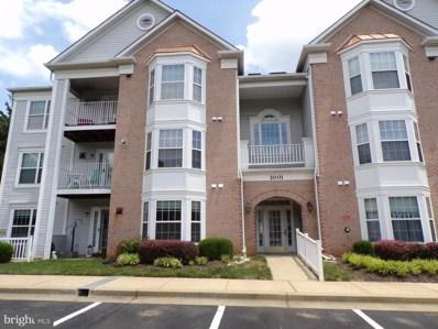 2001 Phillips Terrace UNIT 3, Annapolis, MD 21401 - #: MDAA471084