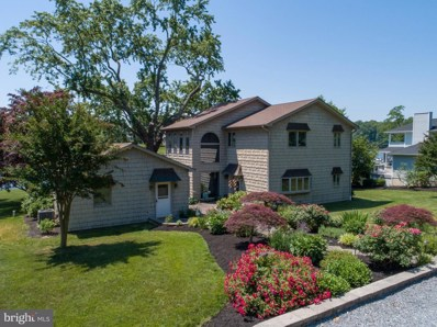3823 Outrigger Drive, Edgewater, MD 21037 - #: MDAA471112