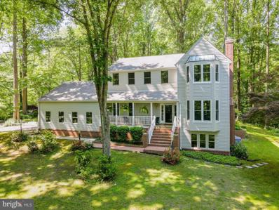 232 Owensville Road, West River, MD 20778 - #: MDAA471120