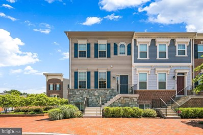 601 S Cherry Grove Avenue, Annapolis, MD 21401 - #: MDAA471468