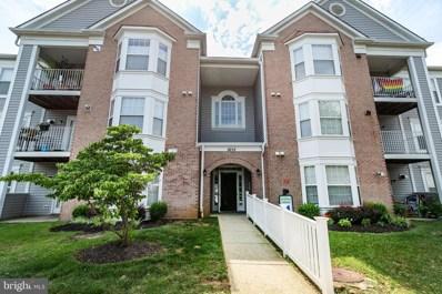 2052 Quaker Way UNIT 8, Annapolis, MD 21401 - #: MDAA471612