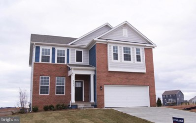 2768 Golden Aster Place, Odenton, MD 21113 - #: MDAA471660