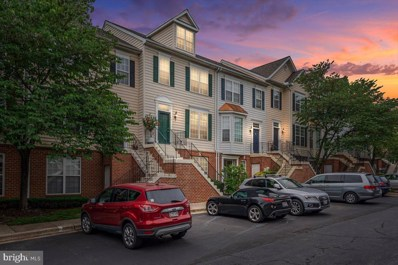 44 Harbour Heights Drive, Annapolis, MD 21401 - #: MDAA471980