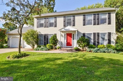 5939 Linthicum Lane, Linthicum Heights, MD 21090 - #: MDAA472062